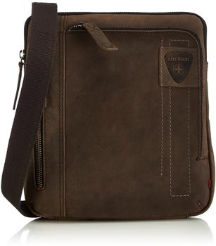 Strellson Richmond dark brown (4010001455)