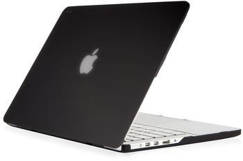 moshi-iglaze-pro-13-retina-schutz-fuer-notebook-stealth-black-fuer-apple-macbook-p
