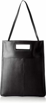 royal-republiq-new-courier-handtasche-schwarz