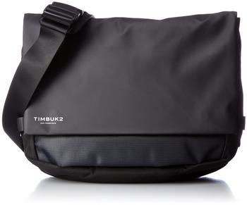 Timbuk2 NotebooktascheTablet Stark Messenger schwarz