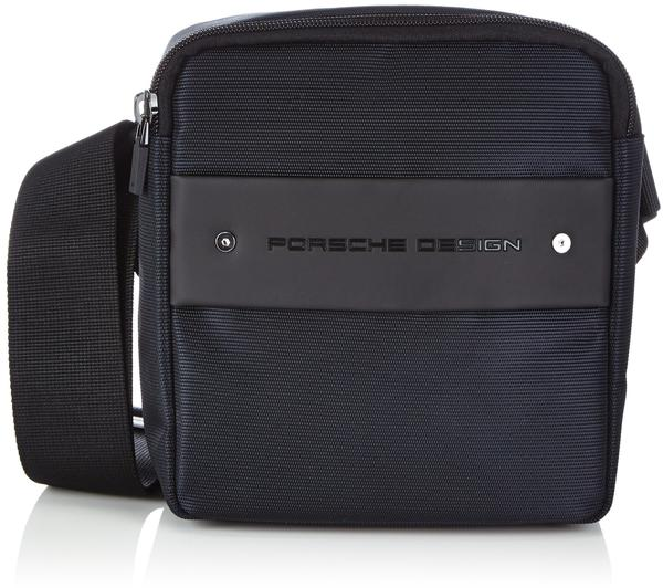 Porsche Design Cargon 2.5 ShoulderBag Xsvz dark blue