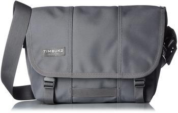 Timbuk2 Classic Messenger XS grau