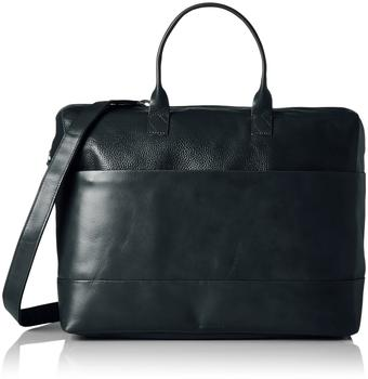royal-republiq-new-courier-stay-over-bag-caviar-schwarz-groesse-one-size