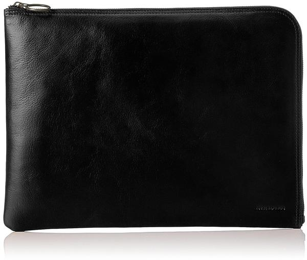Royal RepubliQ Herren Tasche Affinity in Schwarz