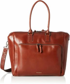 royal-republiq-countess-cognac-groesse-one-size