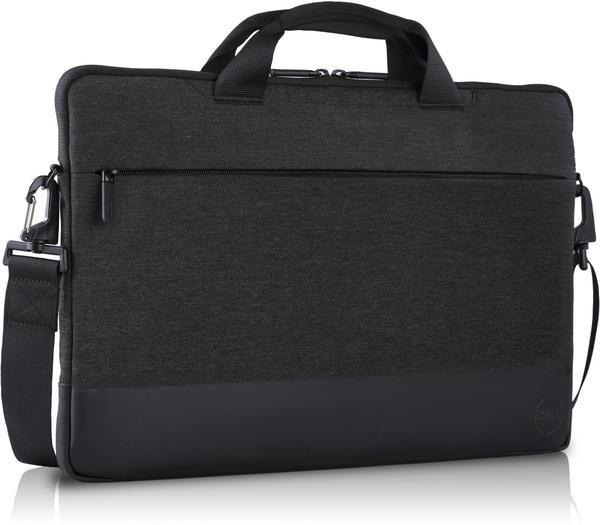 Dell Sleeve Prof. t39mc 13Sleeve schwarz Tasche für Notebook