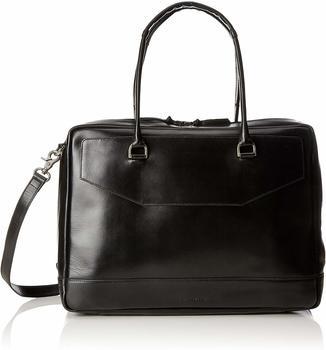 royal-republiq-imperial-handtasche