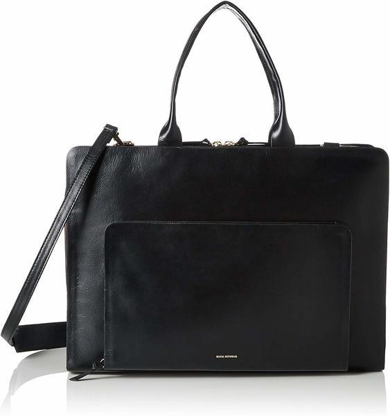 Royal RepubliQ Galax Laptoptasche