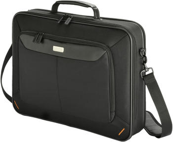 dicota-notebook-case-advanced-xl-black