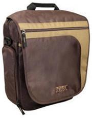 "Port Designs Brighton Messenger Bag 15,4"""