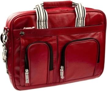 krusell-breeze-laptop-bag
