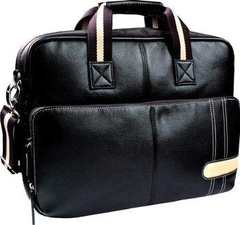 krusell-gaia-laptop-bag-15-6