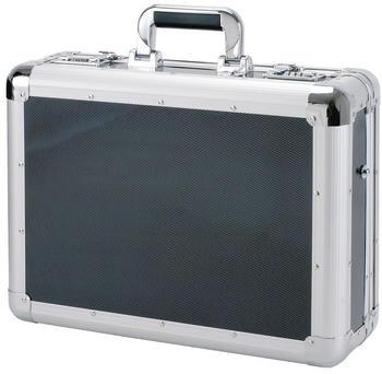 alumaxx-laptop-attache-koffer-carbon-silber-carbon