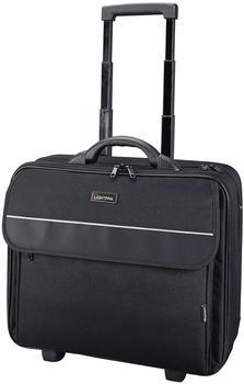 lightpak-business-laptop-trolley-treviso