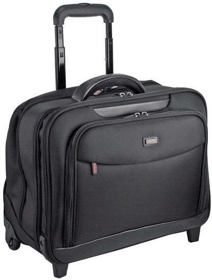 d & n 2881 Business & Travel Business-Trolley