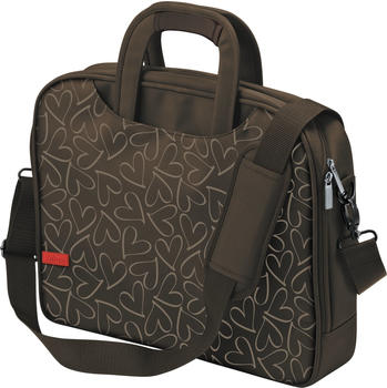 "Trust Oslo 15,6"" Notebook Carry Bag"