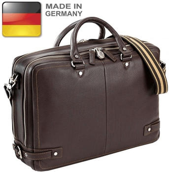 picard-origin-laptop-tasche-4275