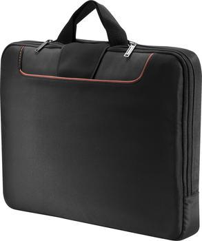everki-commute-laptop-sleeve-18-4-black