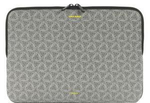 """Tucano Mendini Sleeve für Macbook Pro 13,3"""""""
