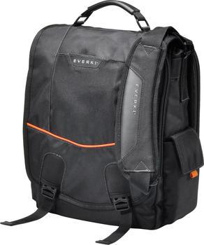 everki-urbanite-laptop-messenger-14-1-15-black