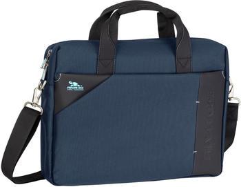 "Rivacase Laptop Bag 8130 15,6"""