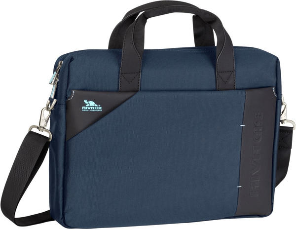 Rivacase Laptop Bag 8130 15,6