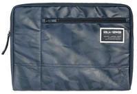 "Golla Sydney Sleeve MacBook 13,3"""