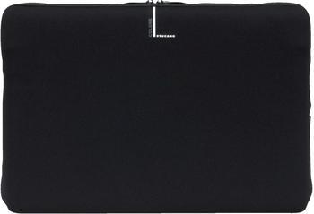 """Tucano Second Skin Colore für Notebook 15,6""""/16"""" black (BCF1516)"""