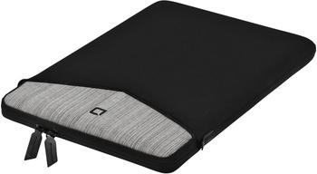 dicota-code-laptopsleeve-13