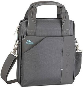 "Rivacase Laptop Bag 8170 12,1"""