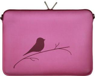 digittrade-notebook-sleeve-15-4-early-bird