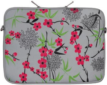 digittrade-notebook-sleeve-15-4-sakura-dg-ls104-15