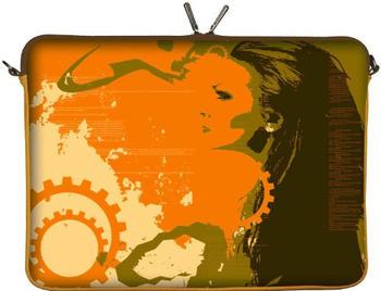 digittrade-notebook-sleeve-15-4-sun-dg-ls128-15