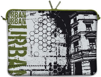 digittrade-notebook-sleeve-15-4-urban-dg-ls152-15