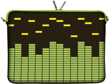digittrade-notebook-sleeve-15-4-equalizer-dg-ls154-15
