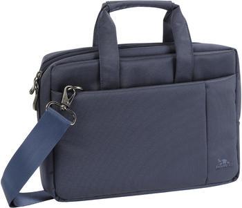 "Rivacase Laptop Bag 8211 10,1"""