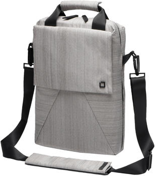 Dicota Code Sling Bag 11-13''