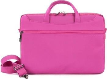 Tucano Work_out II slim bag pink