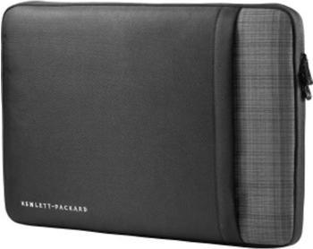 HP Ultrabook Sleeve 15,6''