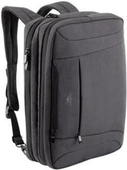 "Rivacase Convertible Laptop Bag (8290) 16"""