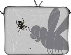 digittrade-notebook-sleeve-17-3-spiderweb
