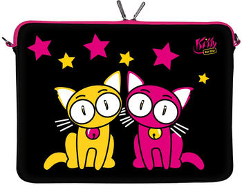 digittrade-notebook-sleeve-17-3-kitty-to-go