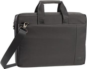 Rivacase Laptop Bag (8251)