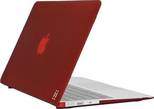 Aiino Case (MacBook Air 11
