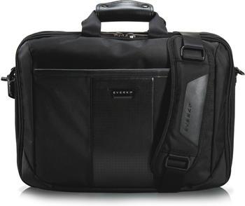 everki-versa-premium-laptop-bag-16-black