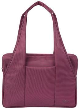 Rivacase Laptop Bag (8291)