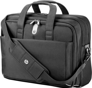 HP Professional Top Load Case 15.6""