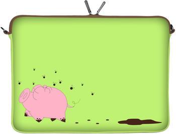 digittrade-notebook-sleeve-13-3-happy-piggy
