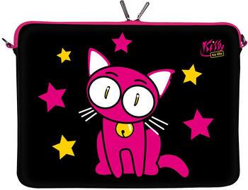 digittrade-netbook-sleeve-10-2-kitty-to-go