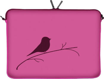 digittrade-netbook-sleeve-10-2-early-bird